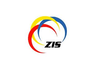ferdi vh digital art new zis logo