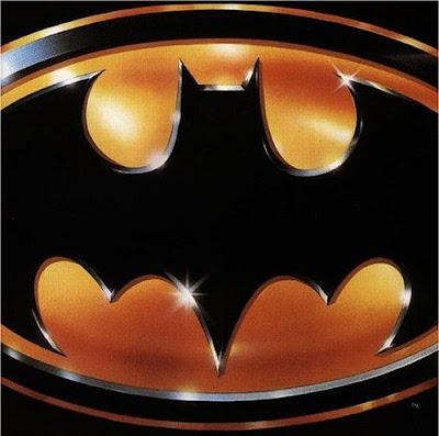 Batman Dinamik Oyunu