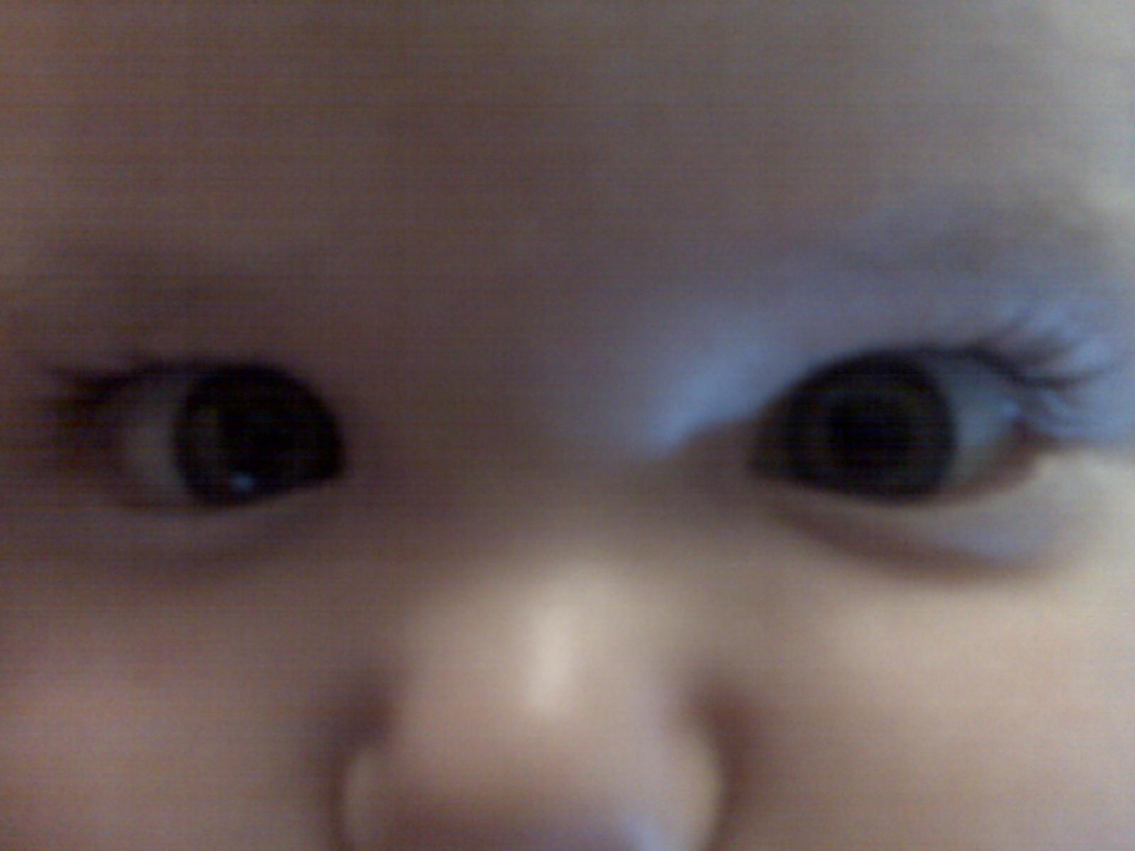 [eyes.jpg]