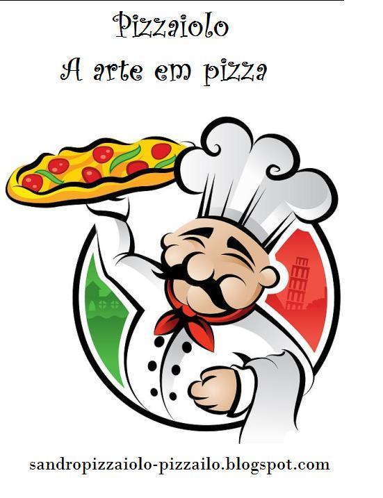 Pizzaiolo joy studio design gallery best design for Emploi pizzaiolo