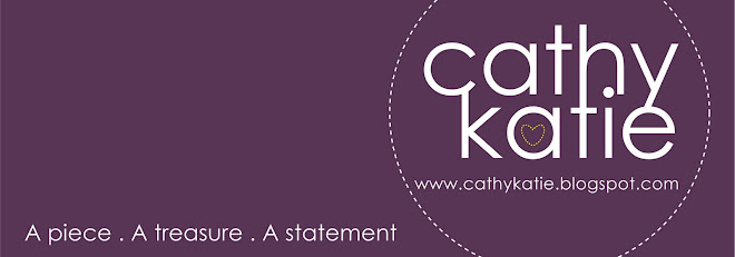 We love CathyKatie