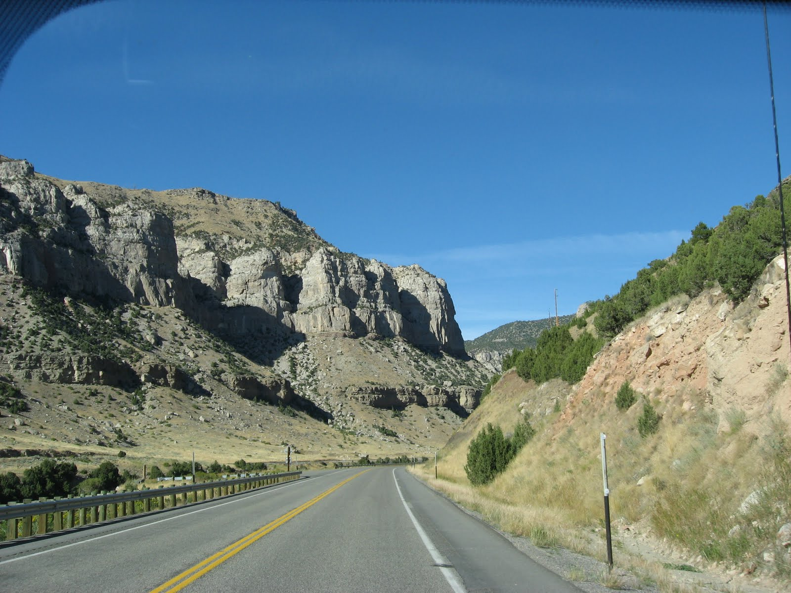 worland black dating site Dating back some 14000 years, the colby site is proof of man using  find this  fossil site east of worland or west of ten sleep to blue bank road, then head   on your way to yellowstone and mount rushmore in the black hills of south  dakota.