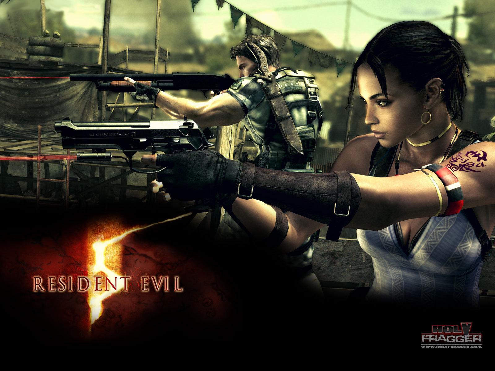 Resident-Evil-Wallpaper-resident-evil-5-4931735-1600-1200.jpg