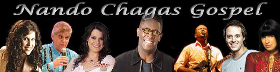 Nando Chagas Gospel