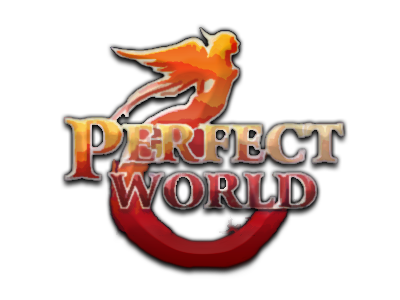 Perfect world MMORPG Perfectworld-dot-com