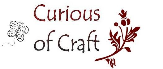 Curious of Craft
