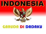 Garuda Didadaku