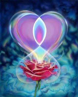 http://1.bp.blogspot.com/_JaTNFBEOPNs/Sk7zHLnIhDI/AAAAAAAAARs/X6YJYFRuV8A/s320/Asriah2_7_09Heart-Rose-BruceHarman.jpg