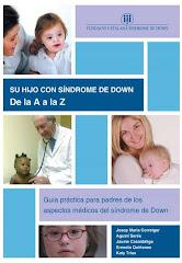 Su hijo con Síndrome de Down de la A a la Z