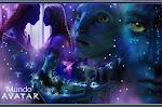 =) Mundo Avatar*