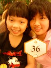 me+sis