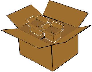 a box in a box
