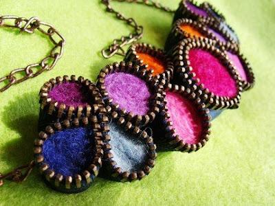londi creations, jewel hues