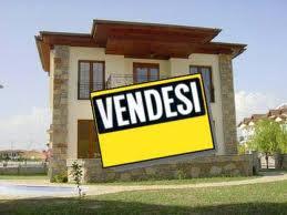 Comprare casa vuoi risparmiare compra casa all 39 asta for Casa all asta occupata
