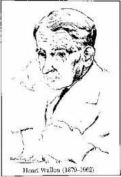 Henri Wallon (Introducción a la Obra)