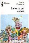 LA TORRE DE CUBOS (libro)