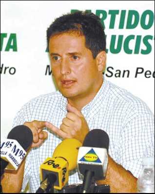 Carlos Fernandez - Un Sueno Y Otras Exitos Nacionales
