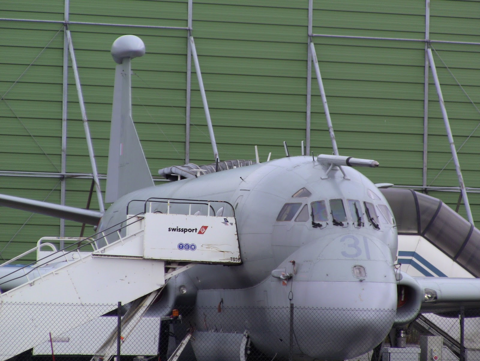 Moss travel photography manchester airport runway visitor park nimrod kristyandbryce Images
