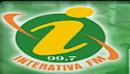RÁDIO INTERATIVA A Nº 1 DO VALE DO ARAGUAIA. MÚSICAS E NOTÍCIAS EM TEMPO REAL