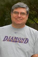 Bill Hiniker