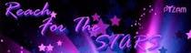 I like STAR