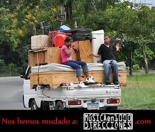 Música en 1000 direcciones se muda a www.musicaen1000direcciones.com