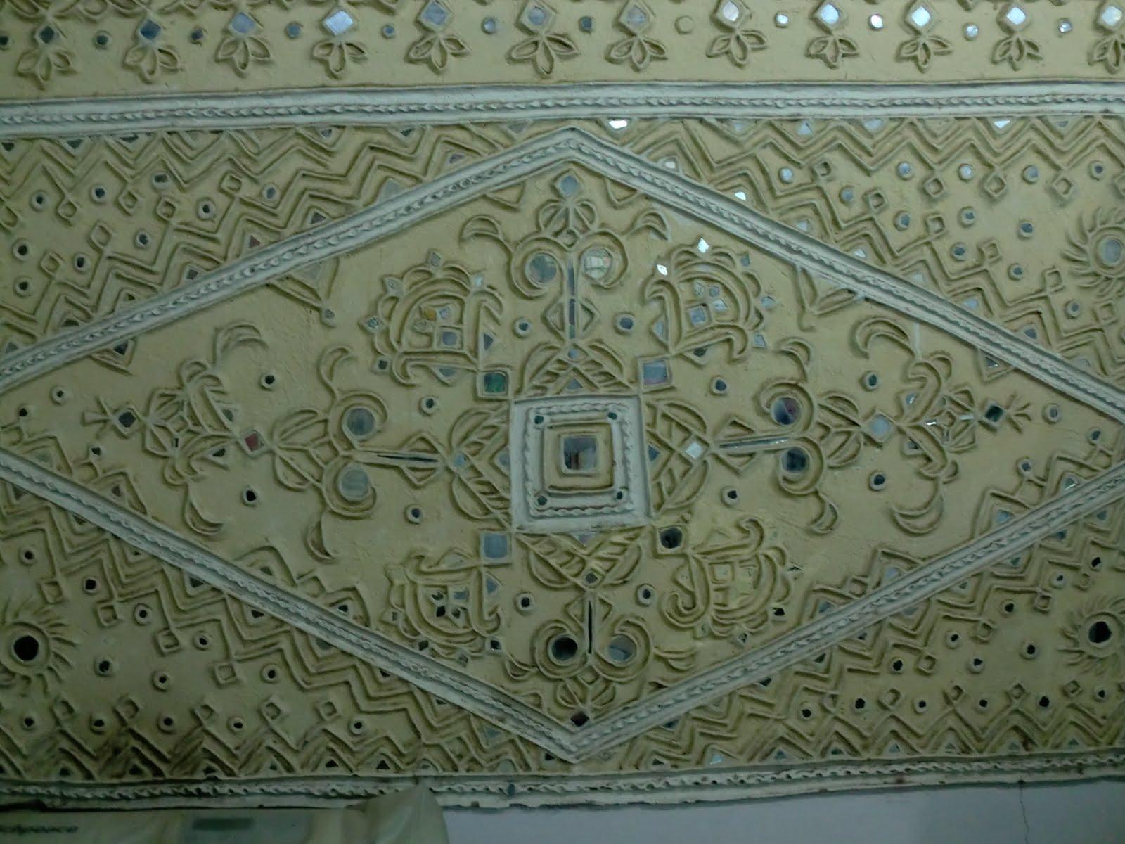 http://1.bp.blogspot.com/_JbZRFgVqv3E/TC9c8PmbQAI/AAAAAAAAAO4/6R6ig-RfX_g/s1600/India+20+102.jpg