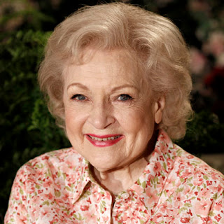 Betty White Proves To Be Unstoppable The 88 Year Old Actress Has