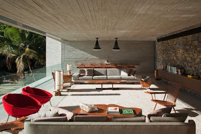 Amazing Home Furniture ideas