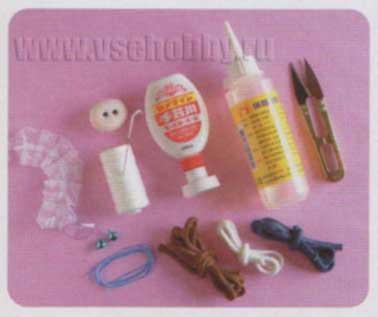 ميداليات صناعة يدوية