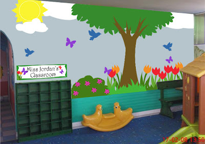 ����� ����� ����� ������ 2012 ����� ����� ������ �������� Outside_Tree_Classroom_Mural_kit.jpg