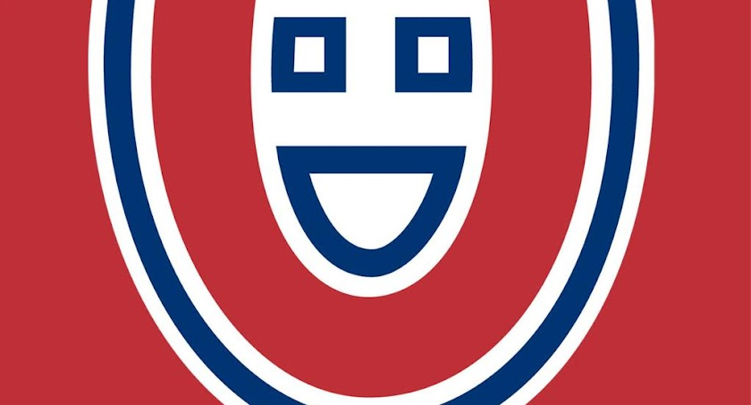 Habs Laughs