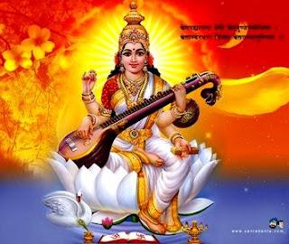 mata pita aur guru गुरू तथा माता-पिता की भक्ति भारतीय संस्कृति का प्रधान अंग है। इस पुस्तक में बालक आरुणि, बालक उपमन्यु, श्री गणेश जी, श्रवणकुमार, बालक भीष्म आदि 19 बालकों .