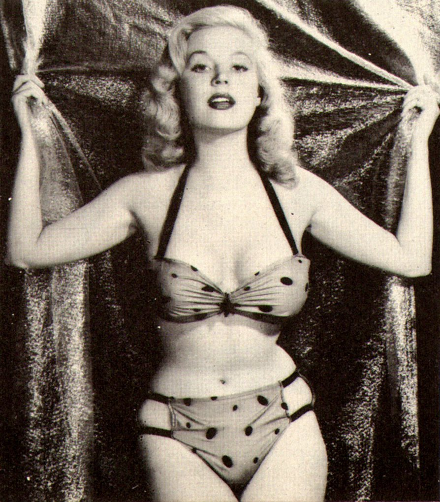 Bikini Xavia-Brooke Timothy nude (16 foto and video), Topless, Fappening, Boobs, braless 2006