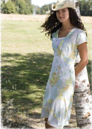 dress patterns for little girls. Girl dress pattern. Little