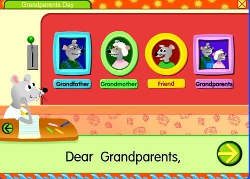 Http www starfall com n holiday grandparents load htm f amp n main