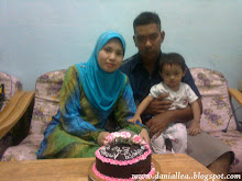 MY ANNIVERSARY 8th
