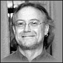 Geoff Eley (n. 1949)