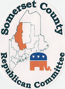 Somerset County Republican Committee
