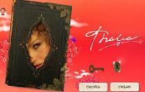 THALIA.COM