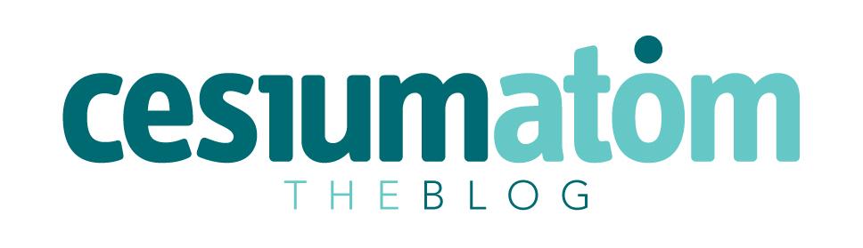 Cesiumatom Design