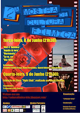 Eventos/Cinema