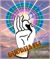 Dhamma FM