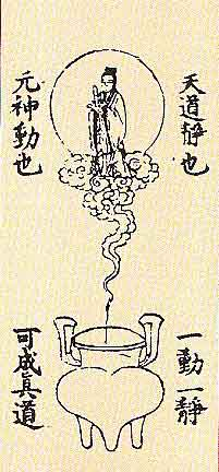 [alchemist.jpg]
