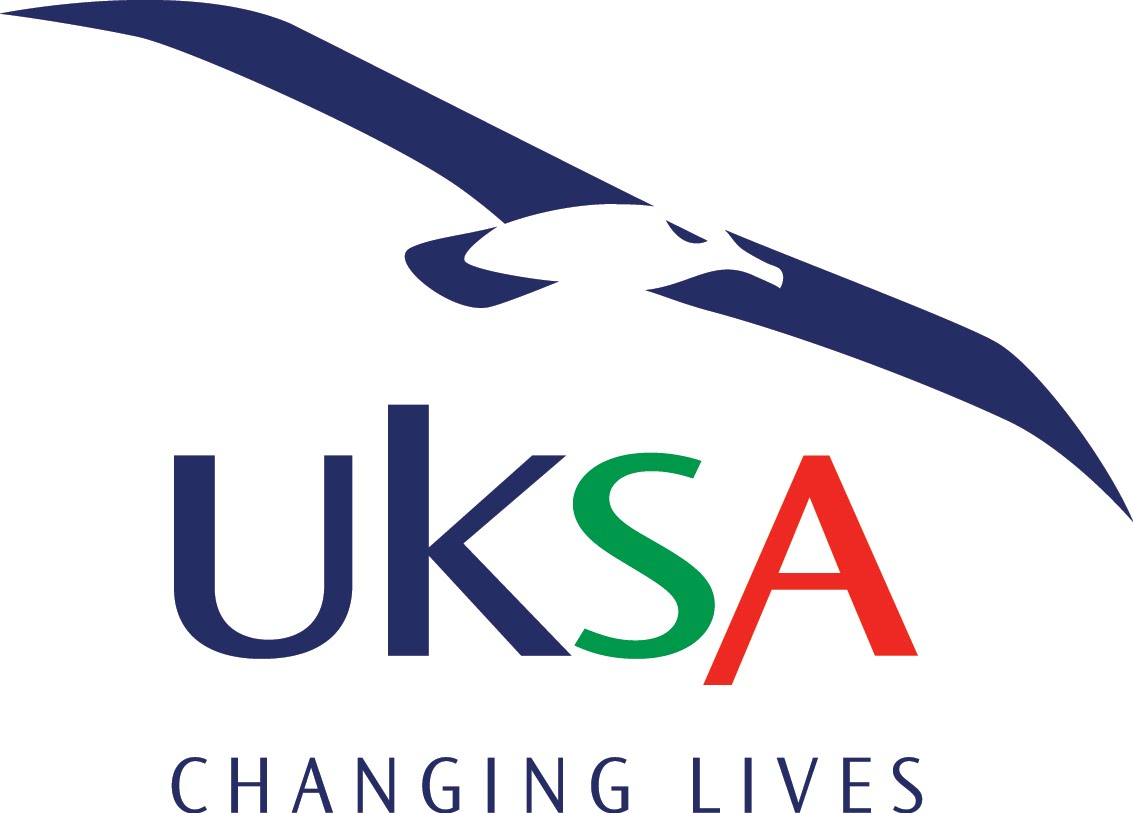 UKSA Head of Business Services