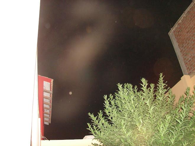 Avistamiento de Alien ET gris /Caneplas/Esferas de la Jerarquia de la LUZ delatandolos 13/1/2010