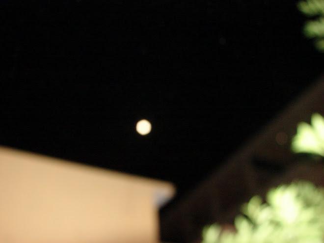Ultimas Alineaciones Avistamientos Alineamientos Luna Ovnis  Astros 30/enero/2010 X Rodolfo Trujill