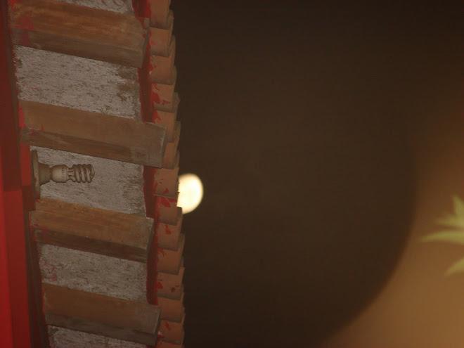 Ultimo Avistamiento,Alineamiento 2/3/febrero/2010,La Luna en Nibiru sec