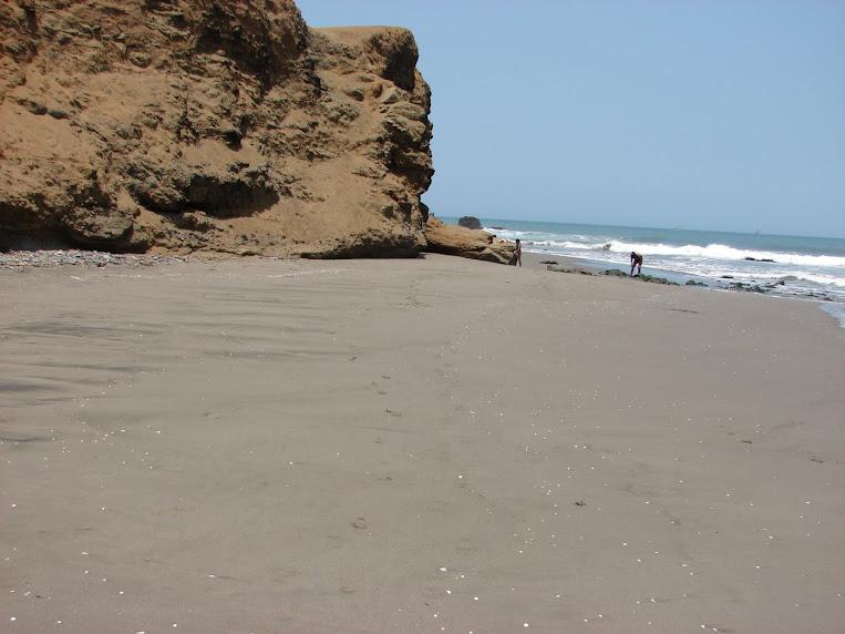 20,Ciudadelas Sagradas y playas,x Rodolfo Trujillo Diaz,contactado,ET,ufo,cielo,ovni,osnis,20,