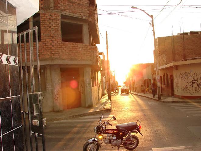 27,28,29 febrero,Ultimos Avistamientos Ovni Huacho Peru 2010 sec,esferas,x Fito,33.p,ufo,